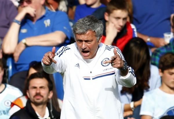 阿根廷輸球 英超切爾西教頭:梅西仍將名留青史