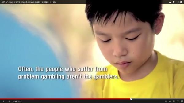 7 11 gambling problems minnesota